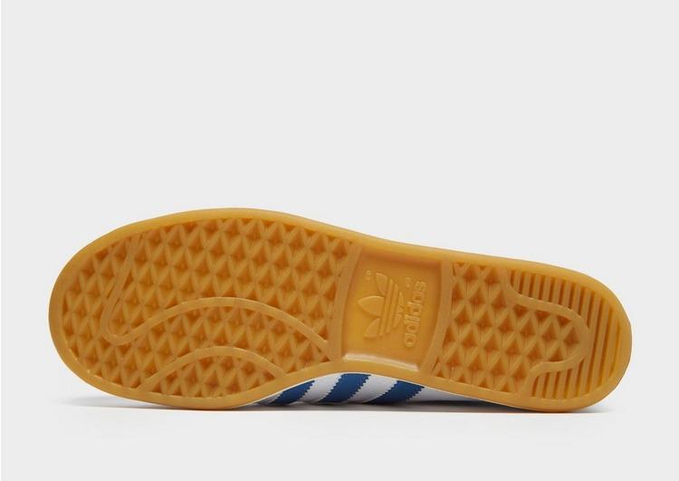 adidas Originals The Sneeker Heren