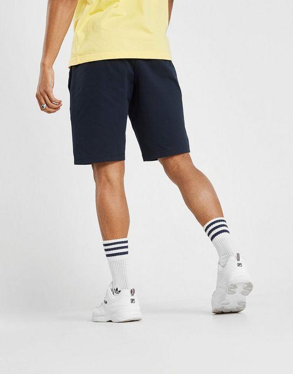 e6f49cde1528 Champion Script Jersey Shorts | JD Sports