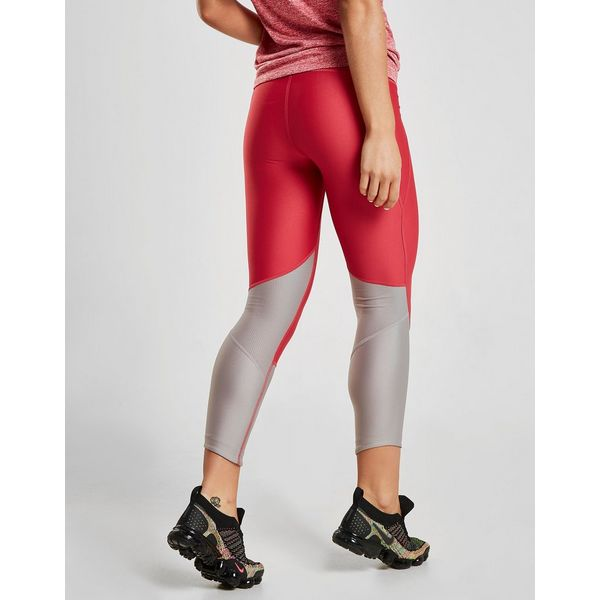 Under Armour Colour Block Tights