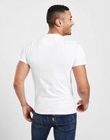 Barbour Beacon camiseta Beacon