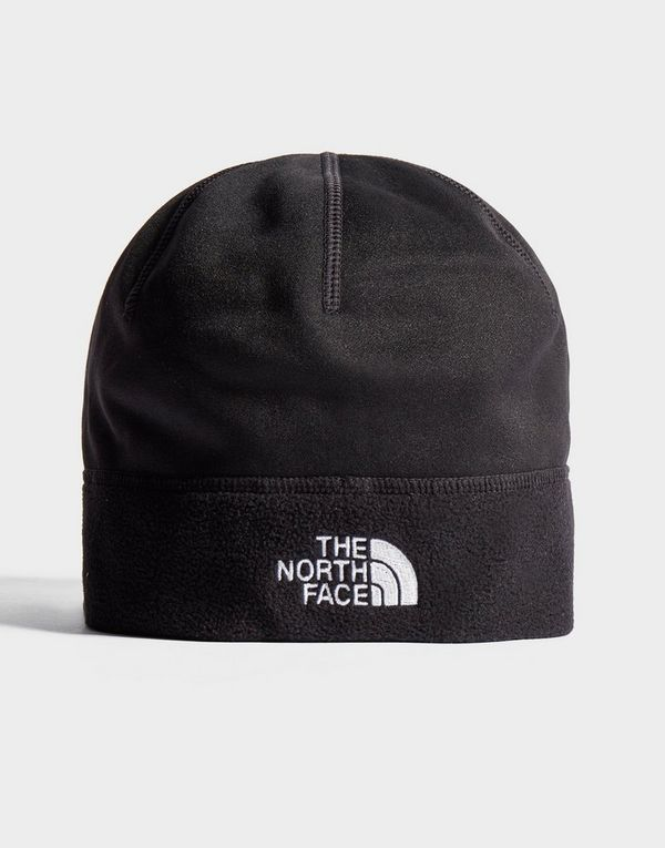 779066952 The North Face Surgent Beanie | JD Sports