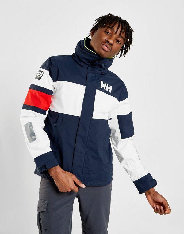 a28815dd947d Helly Hansen Colour Block Jacket