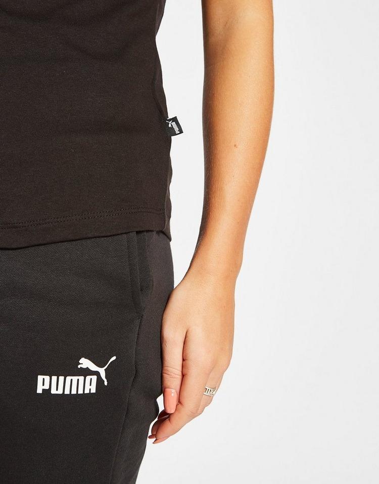 PUMA Core T-Paita Naiset