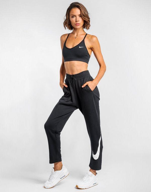 3118ebf24bbc0 NIKE Sportswear Swoosh French Terry Pants | JD Sports