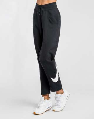 45442126 NIKE Sportswear Swoosh French Terry Pants