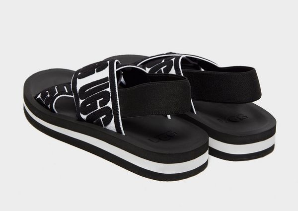 4bbe51b04b1d UGG Marmont Sandals Women s