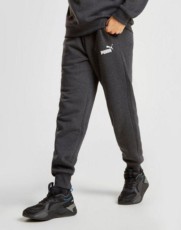 870044ef82 PUMA Core Fleece Joggers | JD Sports