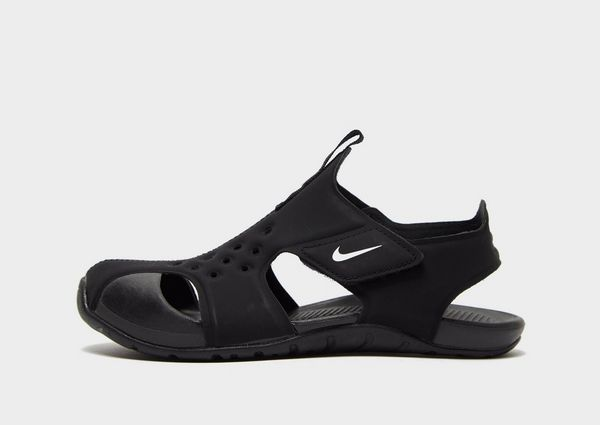 0539ac25907e9 Nike Sunray Protect 2 Children | JD Sports