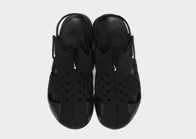 Nike Sunray Protect 2 Børn
