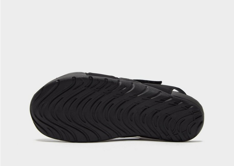 Nike Sunray Protect 2 Kleinkinder