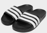 adidas Slides Adilette para Criança