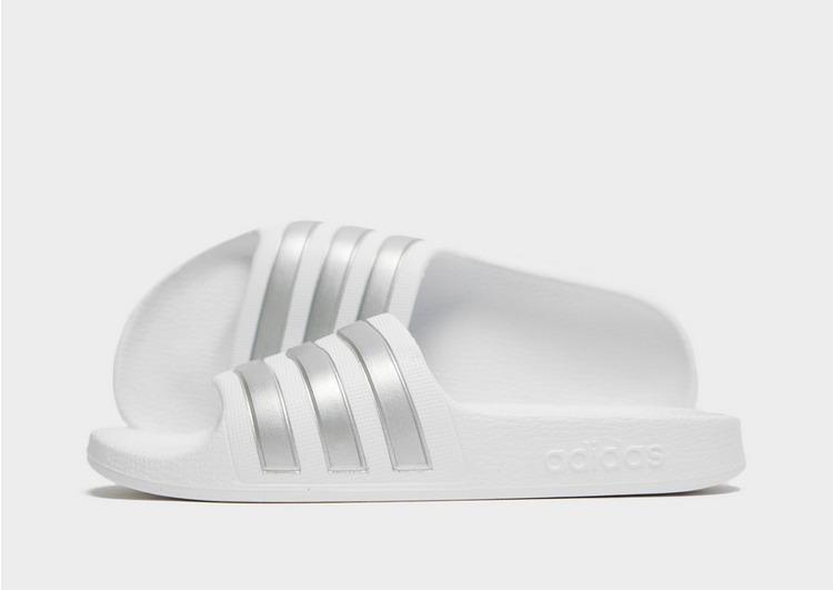 adidas Originals Adilette Slides para Criança
