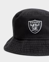 New Era Raiders Bucket Hat