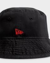 New Era Chicago Bulls Bucket Hat