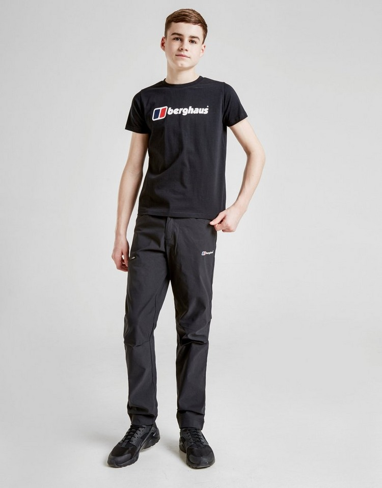 Berghaus Woven Walking Pants Junior