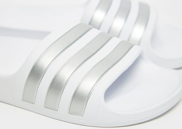 Aqua Adilette adidas Slipper KinderJD Sports TFJlc1K