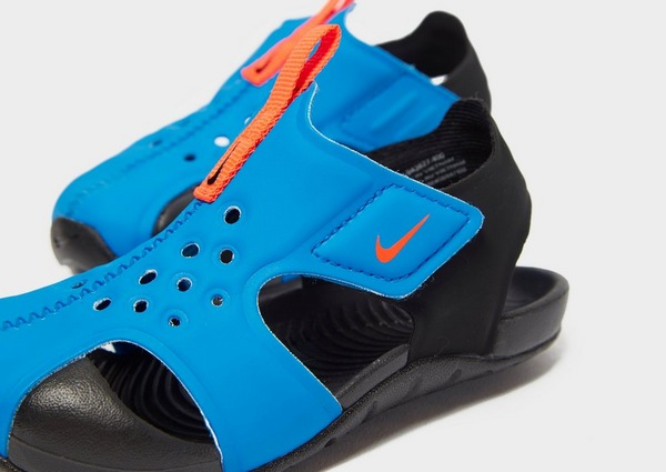 Osta Nike Sunray Protect 2 Vauvat Sininen | JD Sports