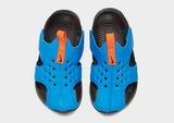 Nike Sunray Protect 2 Småbørn