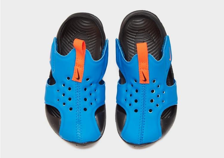 Nike Sunray Protect 2 Vauvat
