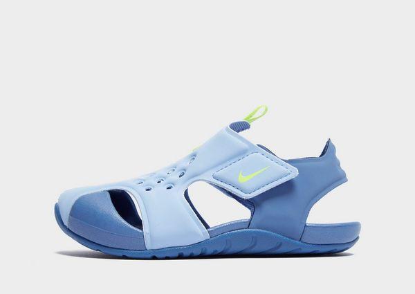 ec857b228b Nike Sunray Protect 2 Infant | JD Sports