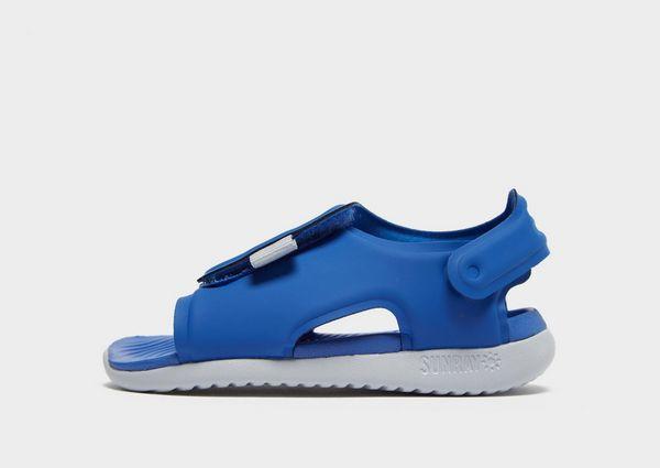 4730578a9 Nike Sunray Adjust Infant