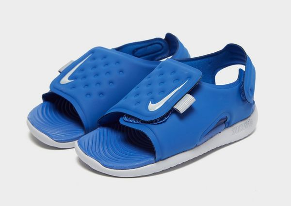 74c4589477c6 Nike Sunray Adjust Infant