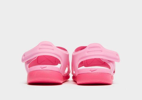 cea80d4fe Nike Sunray Adjust Infant