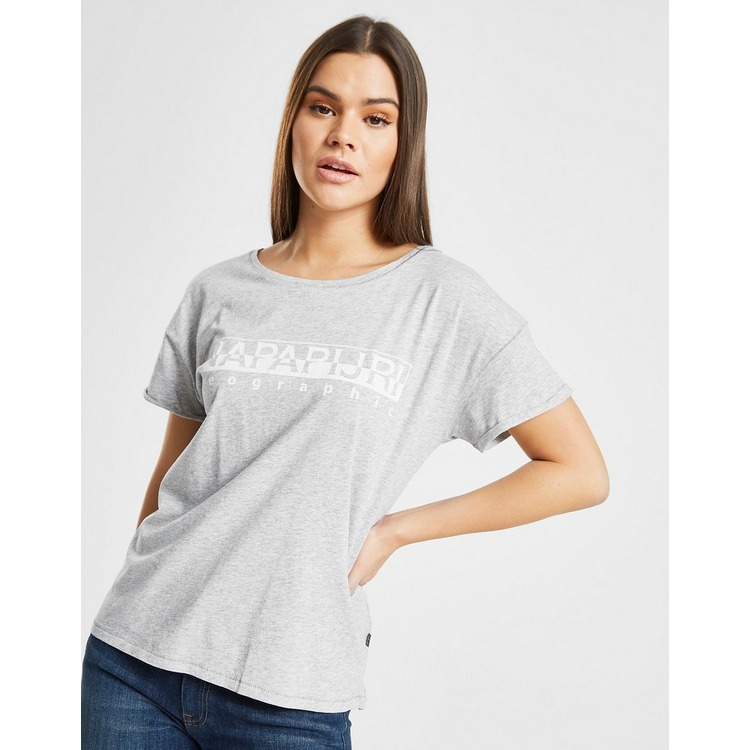 Napapijri T-Shirt