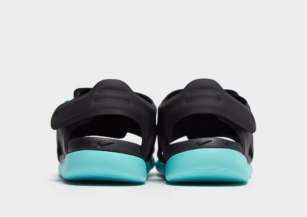 Nike Sunray Adjust Infant