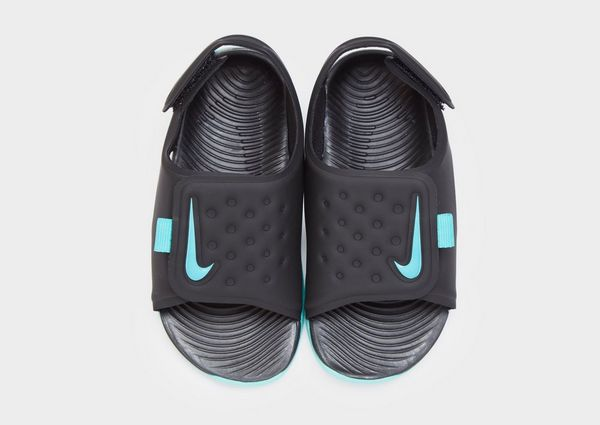 13e0ff31f05a4 Nike Sunray Adjust Infant | JD Sports