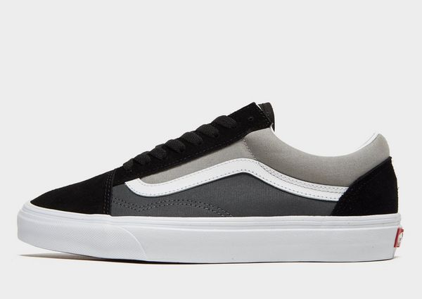 vans old skool 425