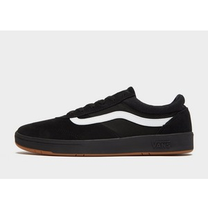 chaussure vans cruze noir homme