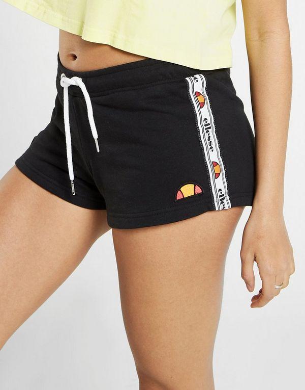 36104bf1 Ellesse Tape Fleece Shorts | JD Sports
