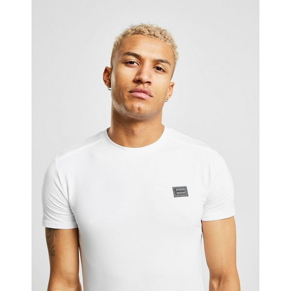 Antony Morato Core Badge T-Shirt