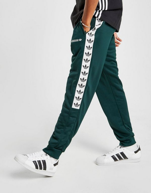 6c4062dd324 adidas Originals Itasca Tape Track Pants   JD Sports