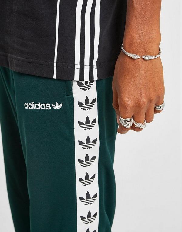 adidas Originals Tape Trainingshose Herren | JD Sports