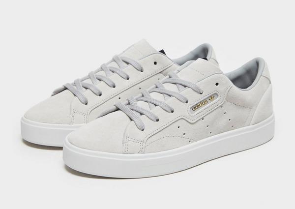 adidas Originals Sleek Damen | JD Sports
