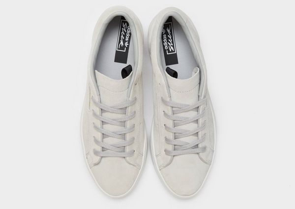new product 1aef0 07fef adidas Originals Sleek Women s