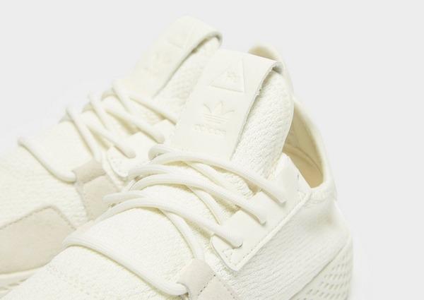 adidas Originals x Pharrell Williams Damen Tennis Hu