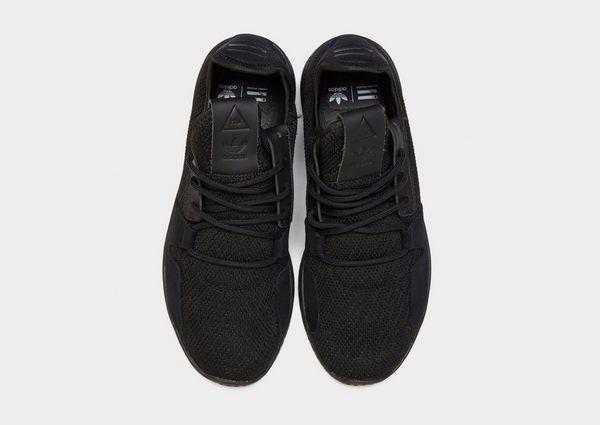 78e2c359d adidas Originals x Pharrell Williams Tennis Hu V2 Women s