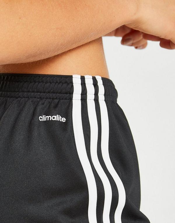 Buy adidas retro shorts 50% OFF! Share discount