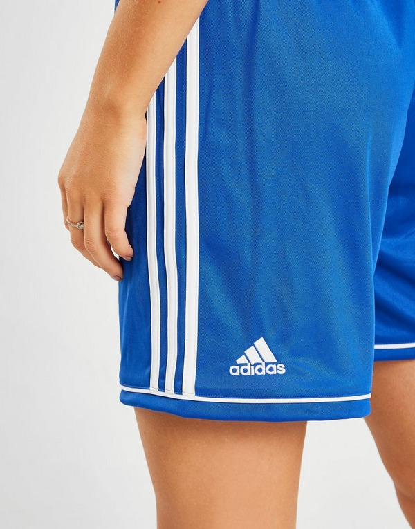 adidas Performance Squadra Short Damen De Sport Femme
