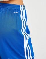 adidas Squadra Shorts