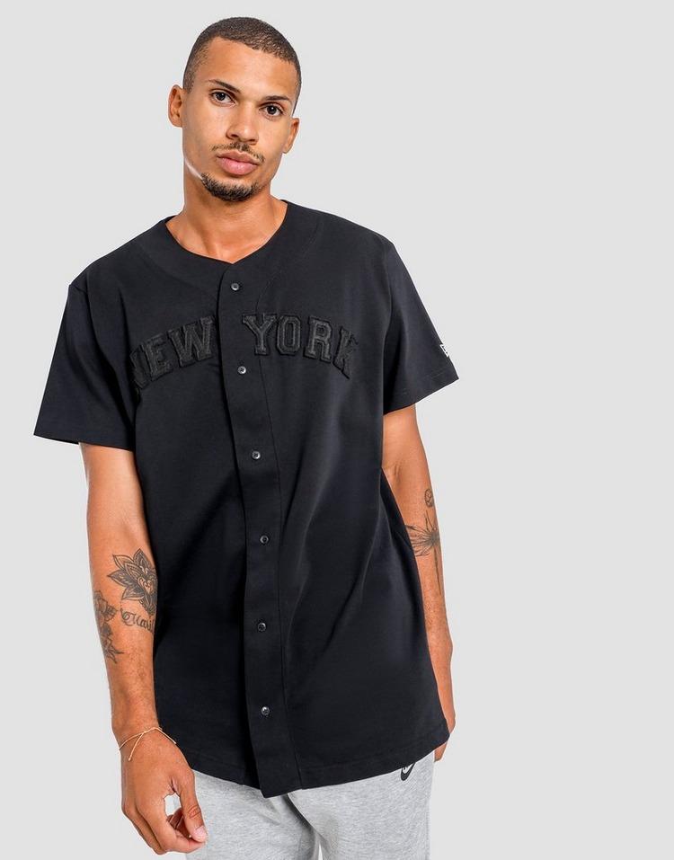 New Era New York Yankees T-Shirt