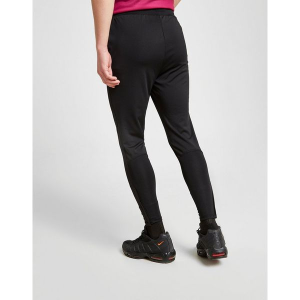 SikSilk Zonal Poly Track Pants