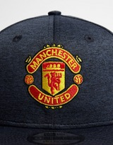 New Era Manchester United FC 9FIFTY Cap