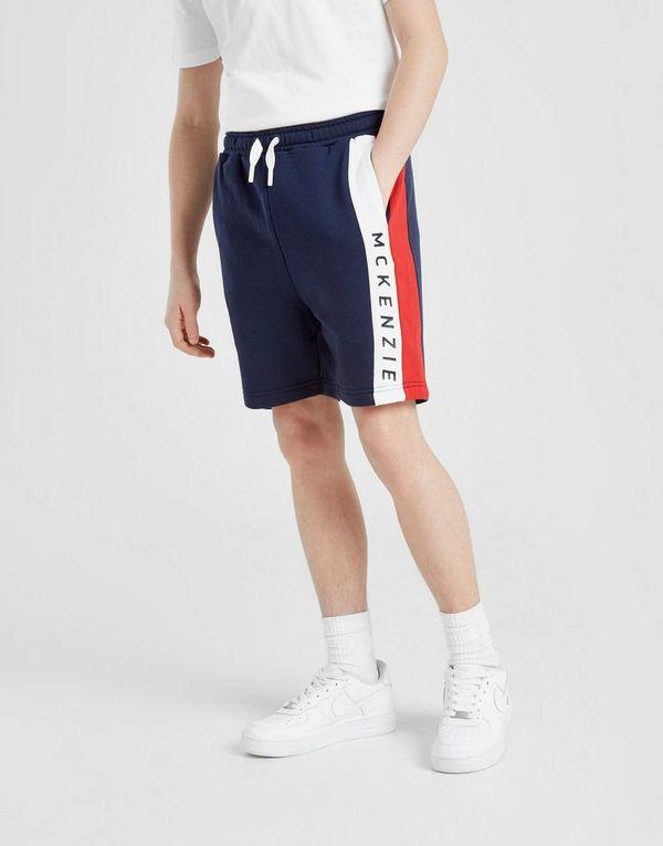 McKenzie Finch Shorts Junior