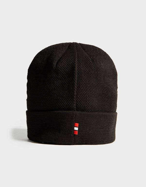 52ad753372f Jordan x Paris Saint Germain Beanie Hat