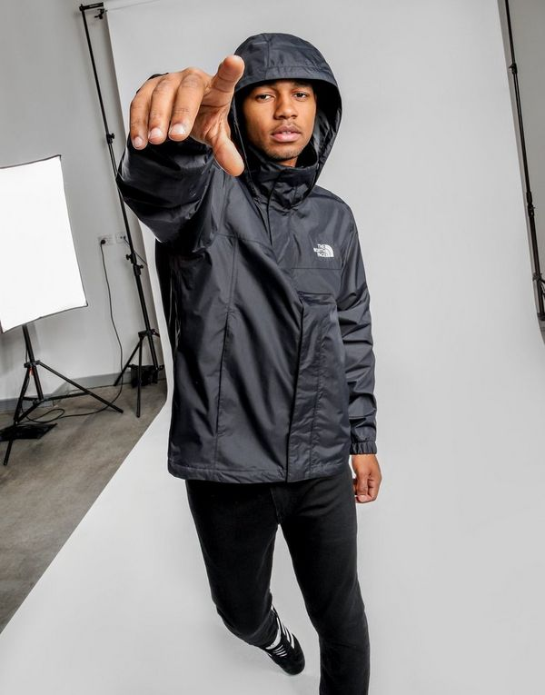 528f7d32b THE NORTH FACE Resolve 2 Jacket | JD Sports