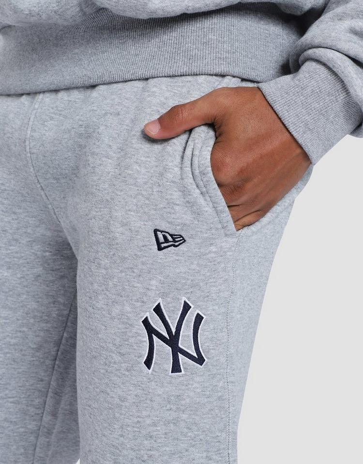 New Era New York Yankees Joggers